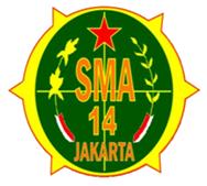 PENGUMUMAN HASIL MUTASI TAHAP 1 SMAN 14 JAKARTA TAHUN PELAJARAN 2019-2020